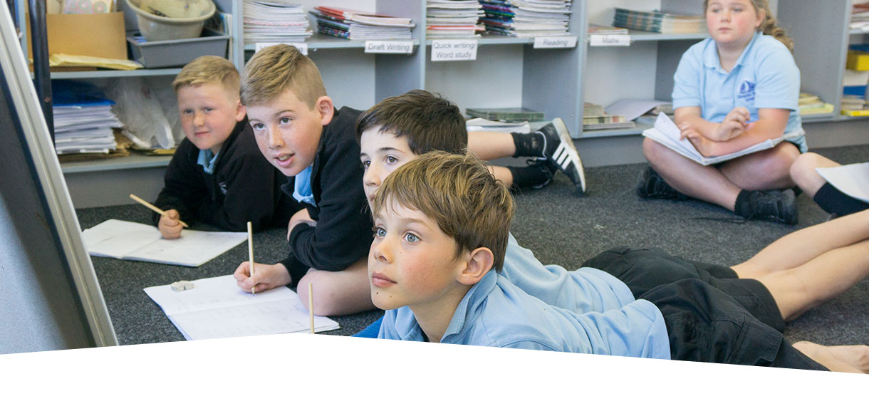 banner_images_boys_learning
