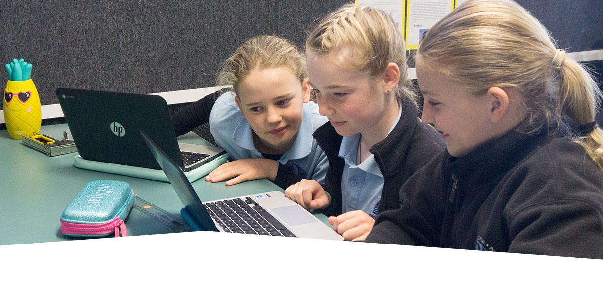 banner_images_girls_learning